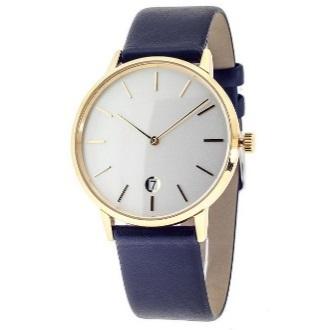 Мужские наручные часы диаметр 35 мм часы женские guess скелетон