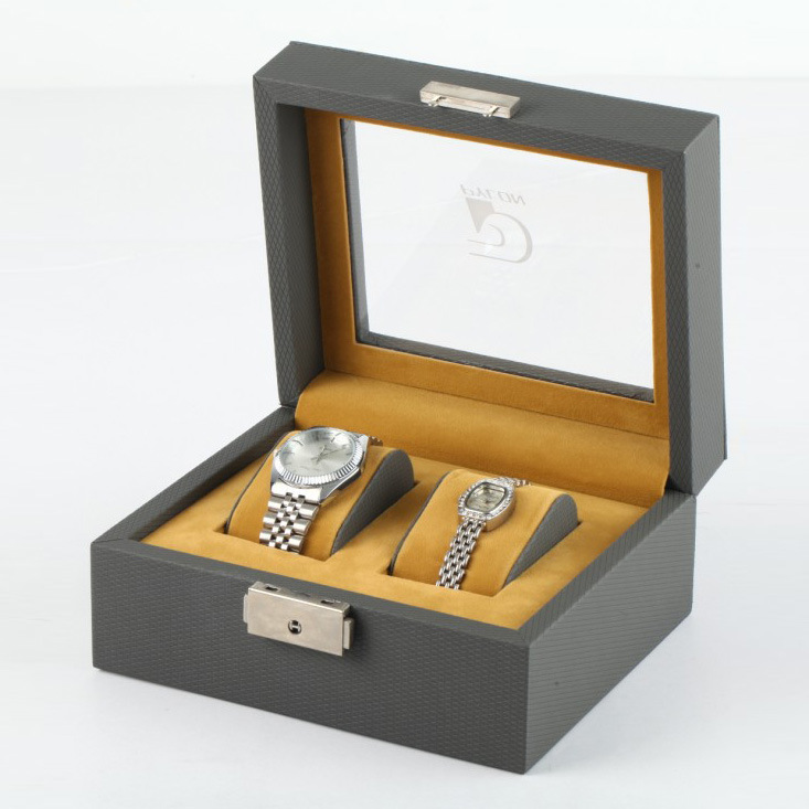 Предлагаем вам купить популярные часы оптом по низкой цене в нашем интернет магазине.