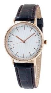 Часы наручные унисекс нанесение логотипа